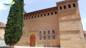 Museo Diocesano de Barbastro Monzón