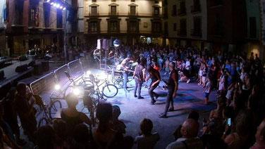 Festival Nocte Graus