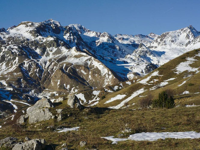 Curiosidades de Huesca que debes saber antes de ir