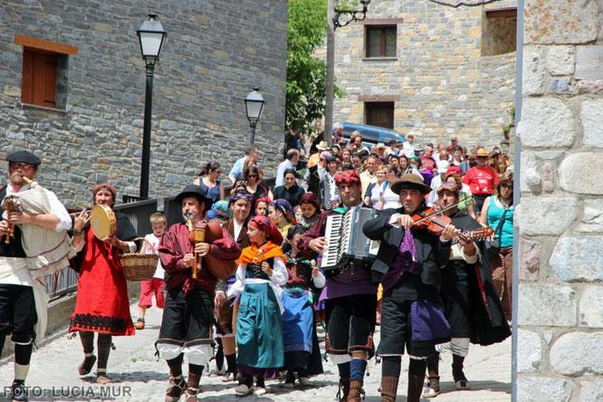 dia de la cultura chistabina