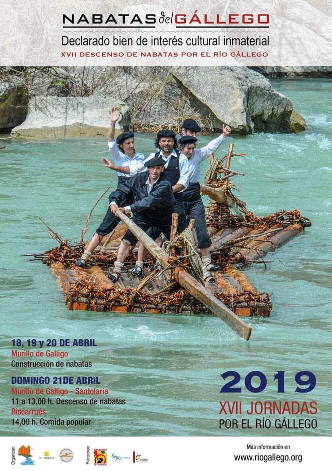 nabatas rio gallego 2019