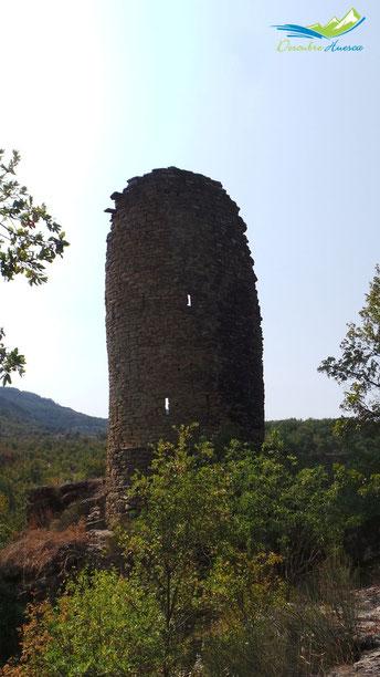 Torre de las Eras